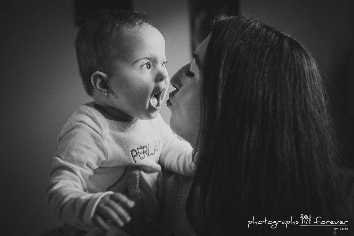 family session Monaghan photography