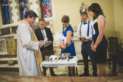 christening photography in monaghan