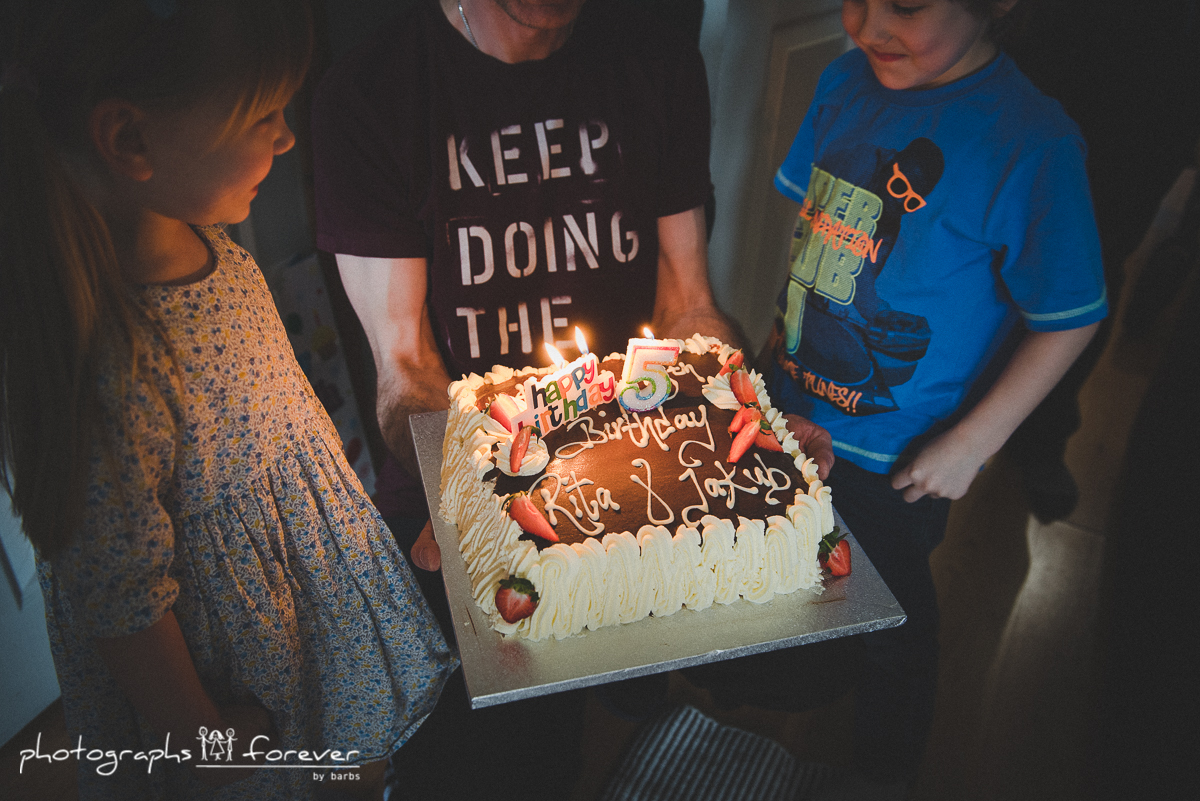 lifestyle photography in monaghan