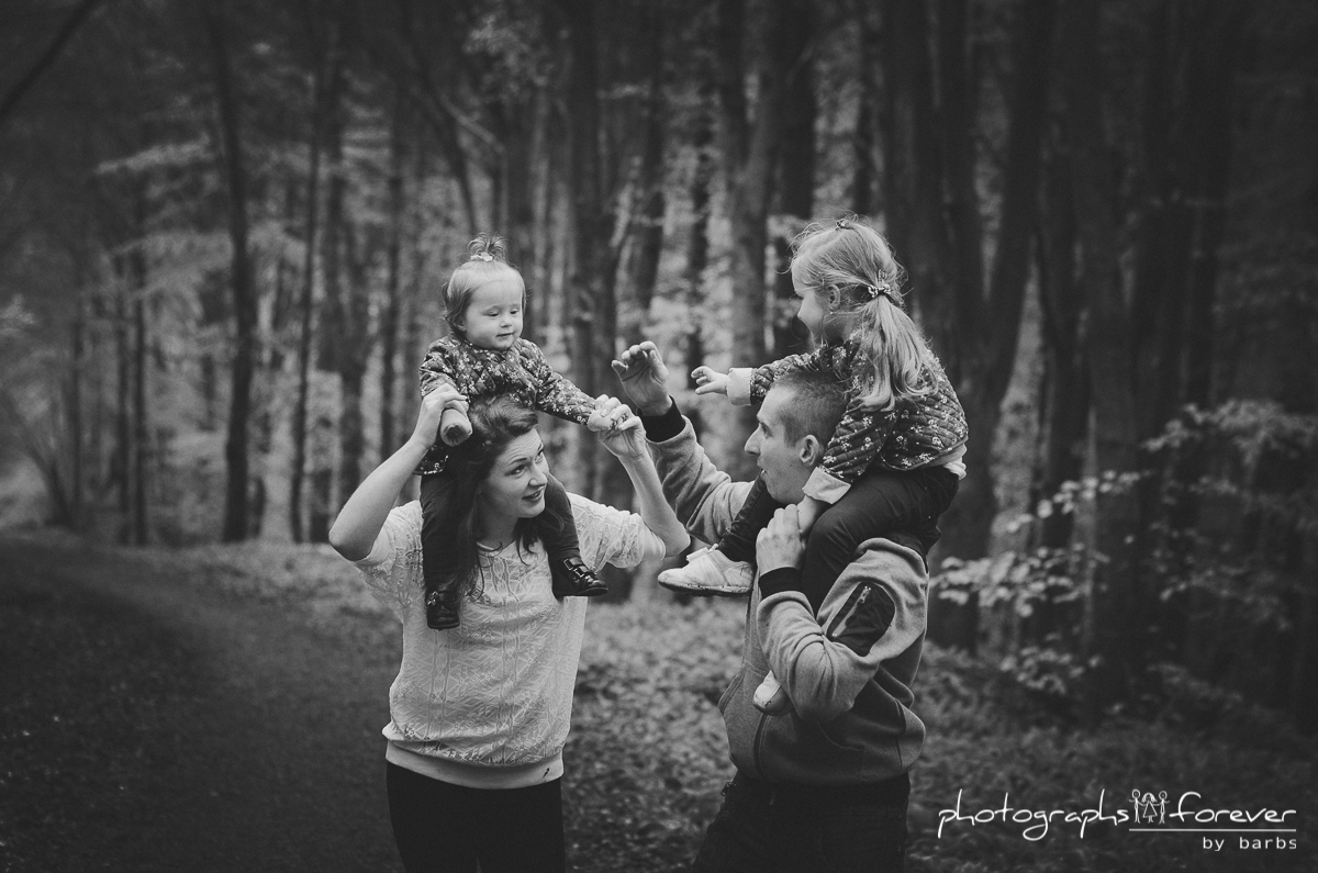 children lifestyle photography in monaghan