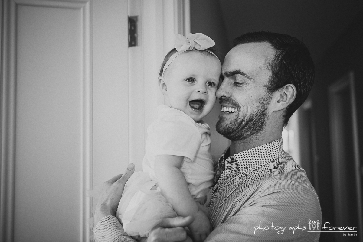 lifestyle family photographer in monaghan