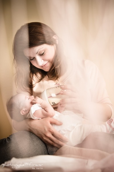 pregnancy shoots lifestyle photography in monaghan
