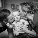 family photographer in monaghan