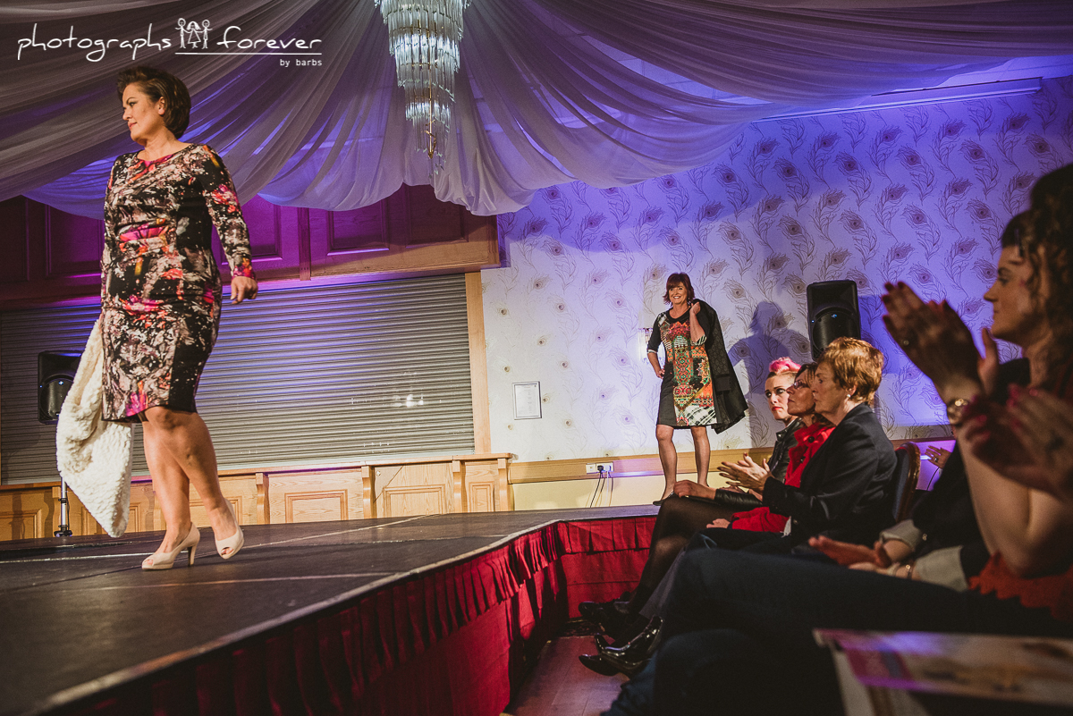 fashion show in Monaghan stylefix October 2015 (65)