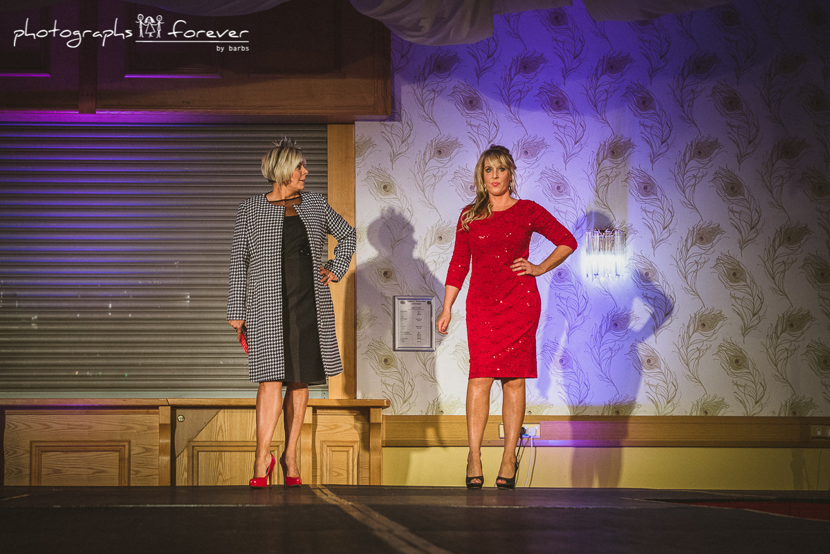 fashion show in Monaghan stylefix October 2015 (66)