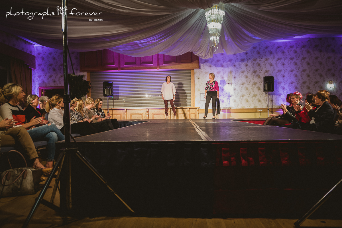 fashion show in Monaghan stylefix October 2015 (67)