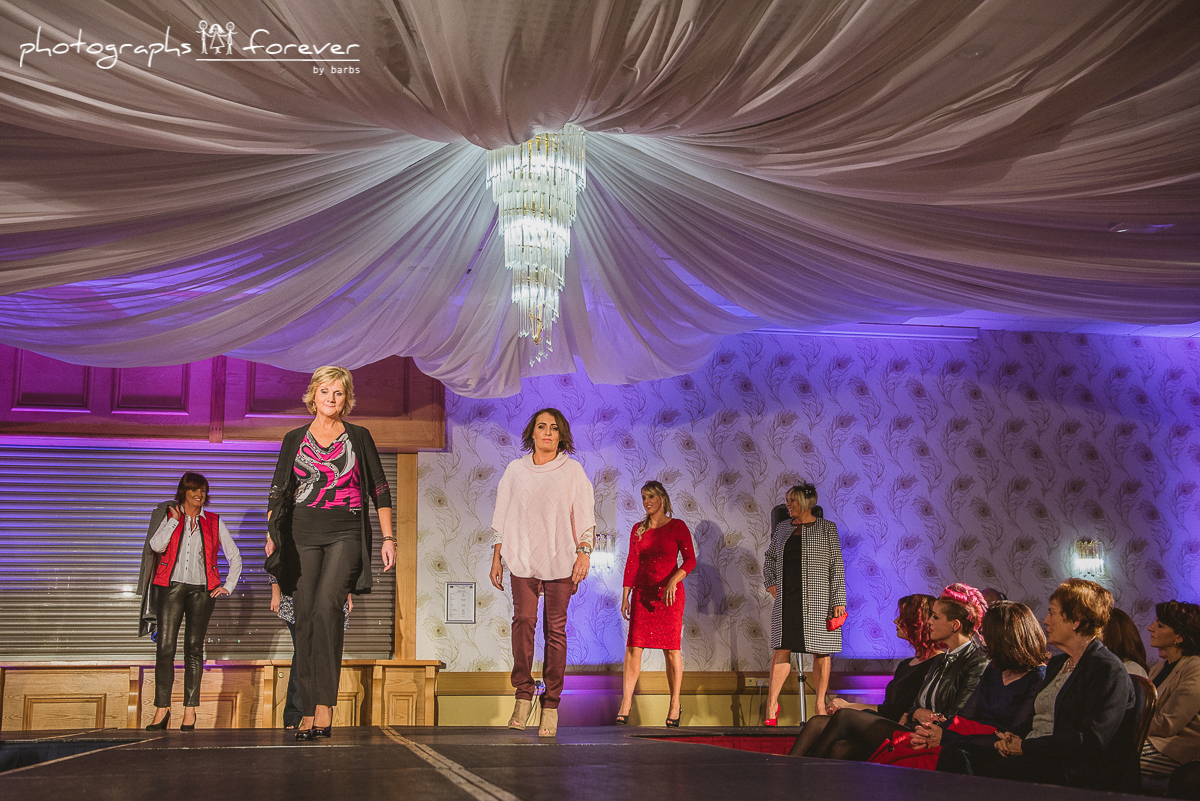fashion show in Monaghan stylefix October 2015 (68)