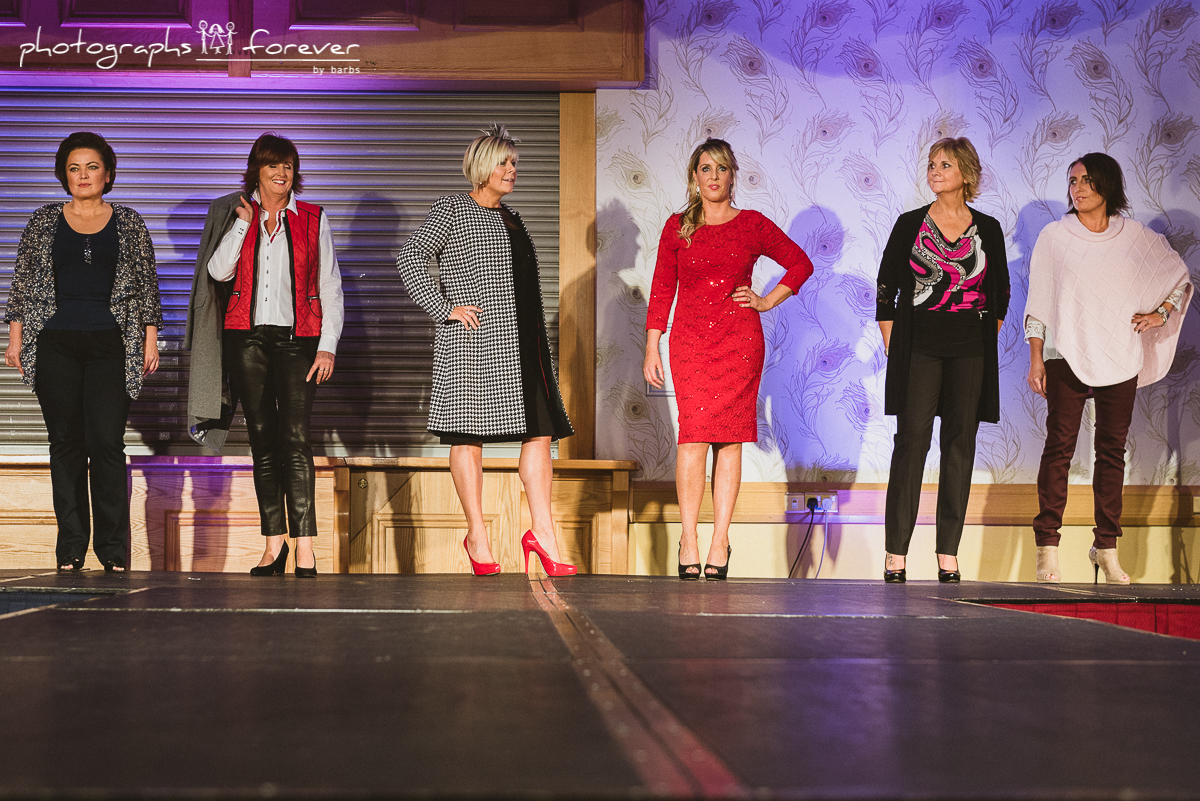 fashion show in Monaghan stylefix October 2015 (69)