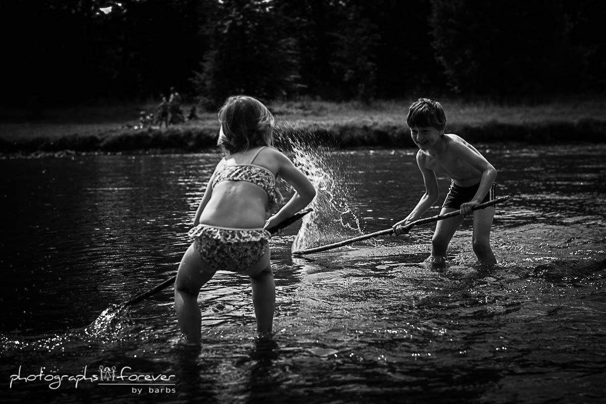 family photographer in monaghan sromowce nizne