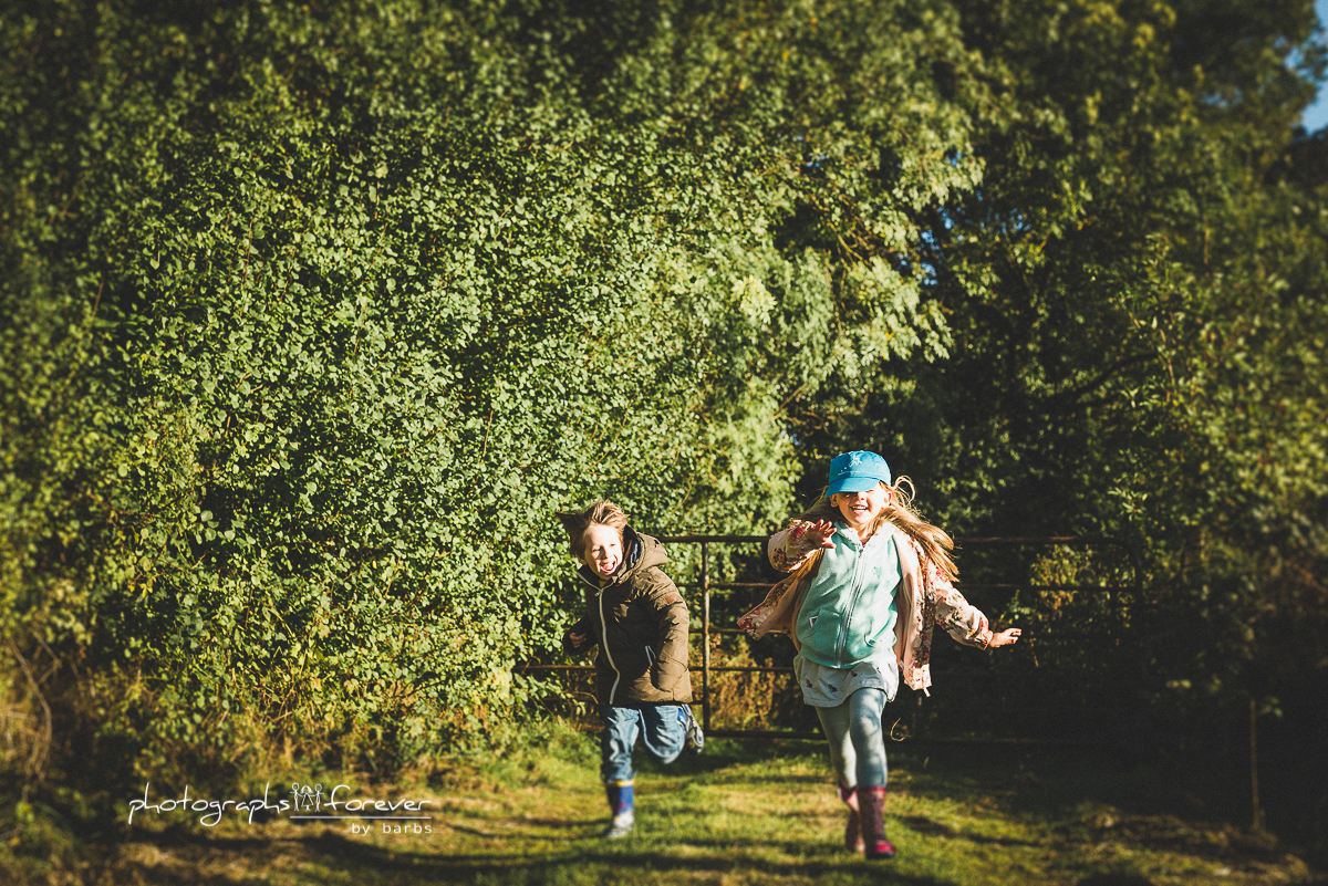 lifestyle-photographer in monaghan