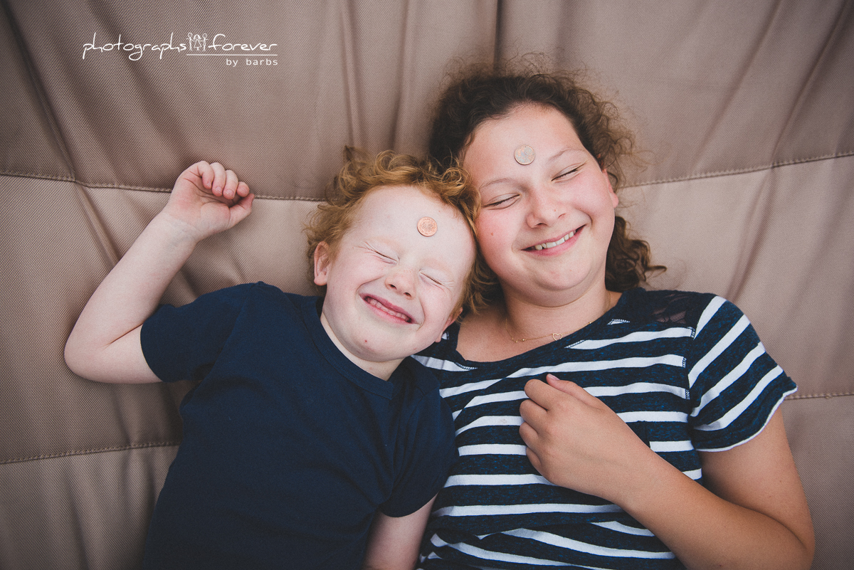 lifestyle photography family photographs monaghan cracow