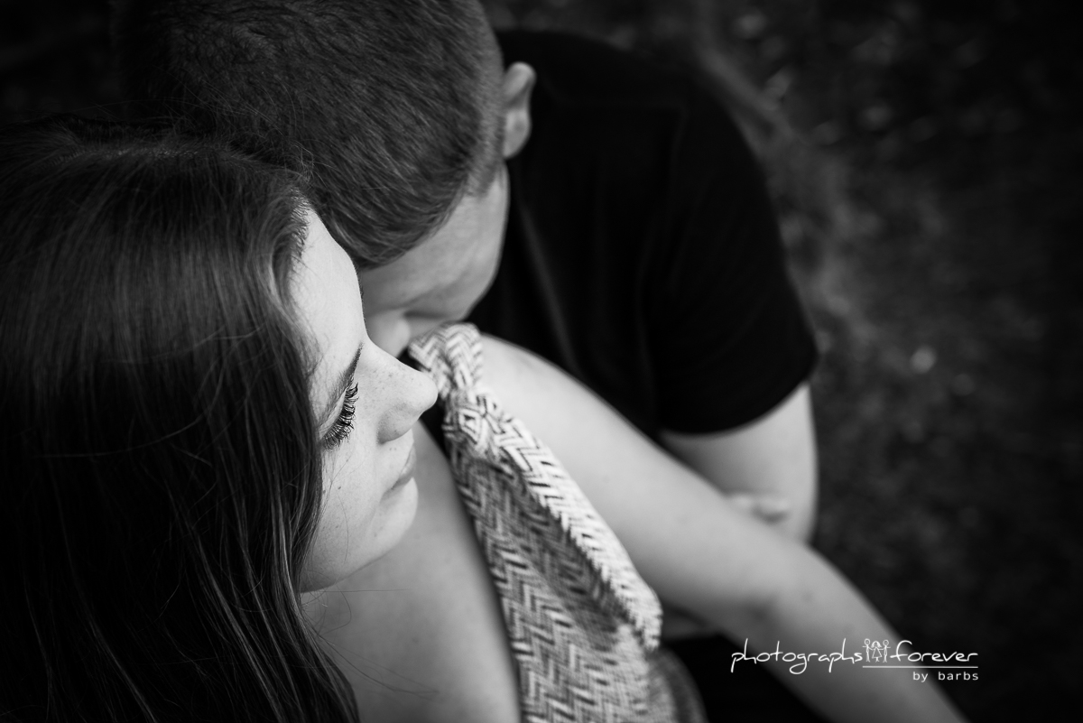 dare-love-photography-in-monaghan