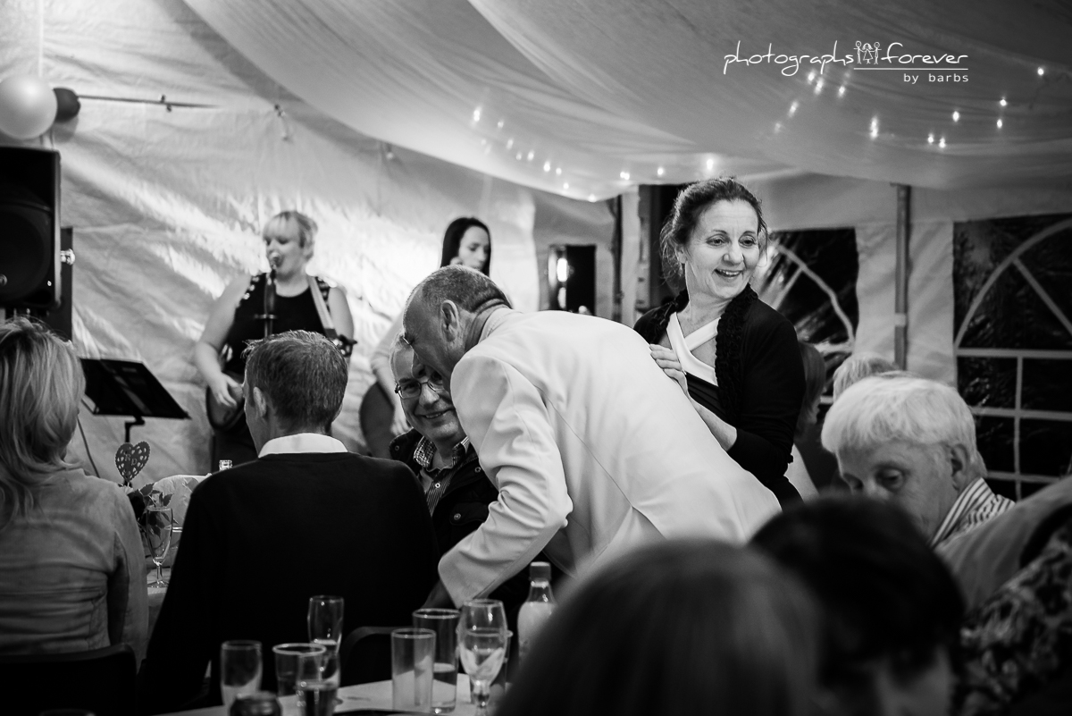 engagement party  photographer in monaghan lifestyle party