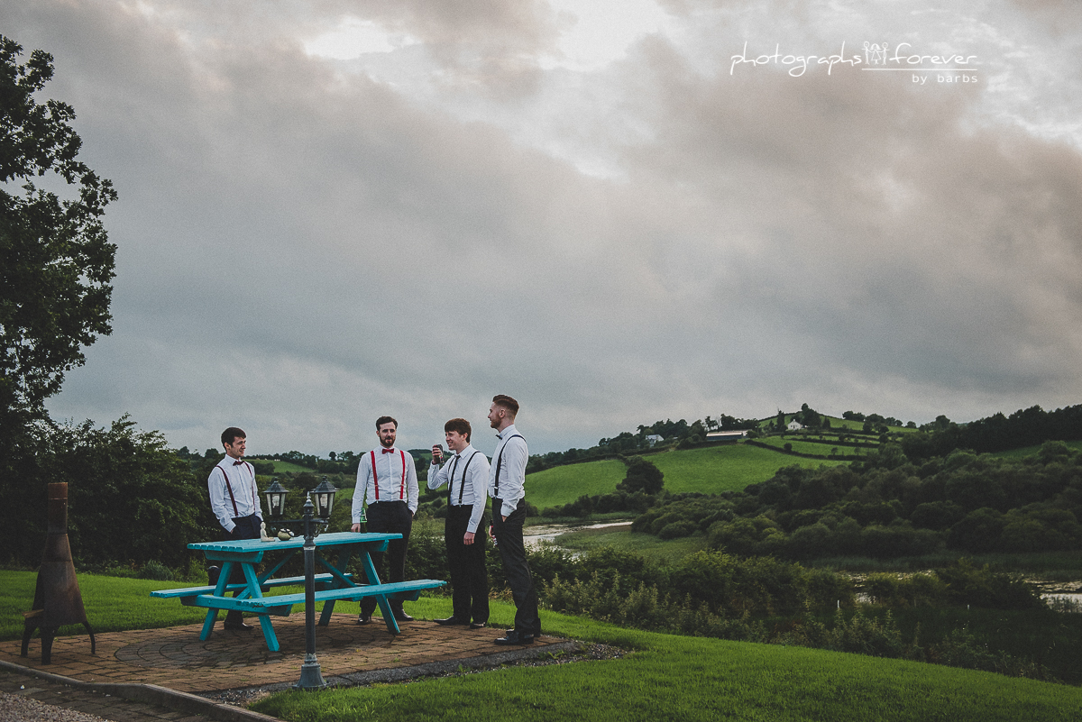 engagement-party-photographer-in-monaghan-lifestyle-party-
