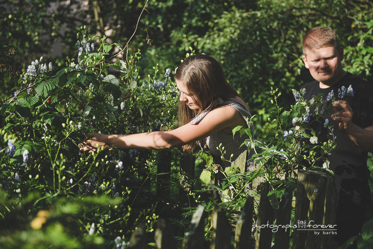engagement-photography-sromowce-nize-love-photos