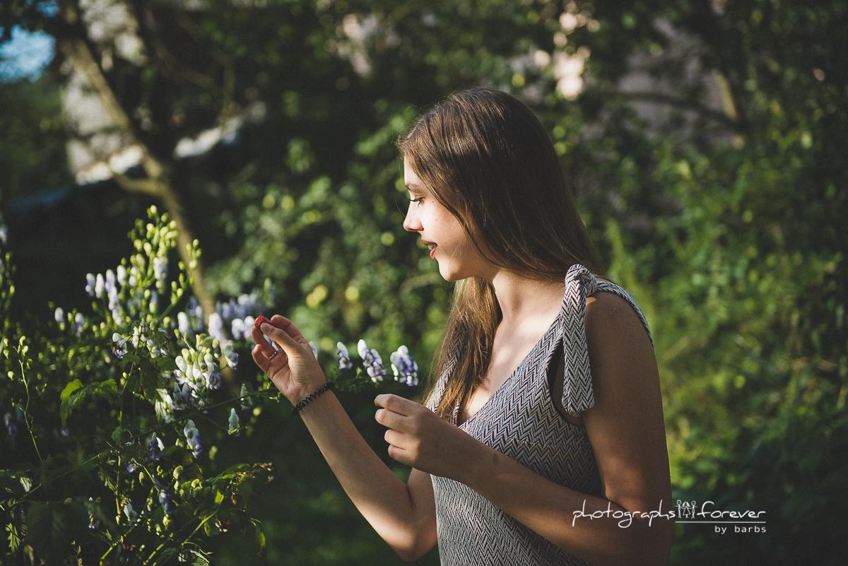 engagement-photography-sromowce-nize
