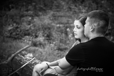 family-photographs-photographer-in-monaghan-sromowce-nizne