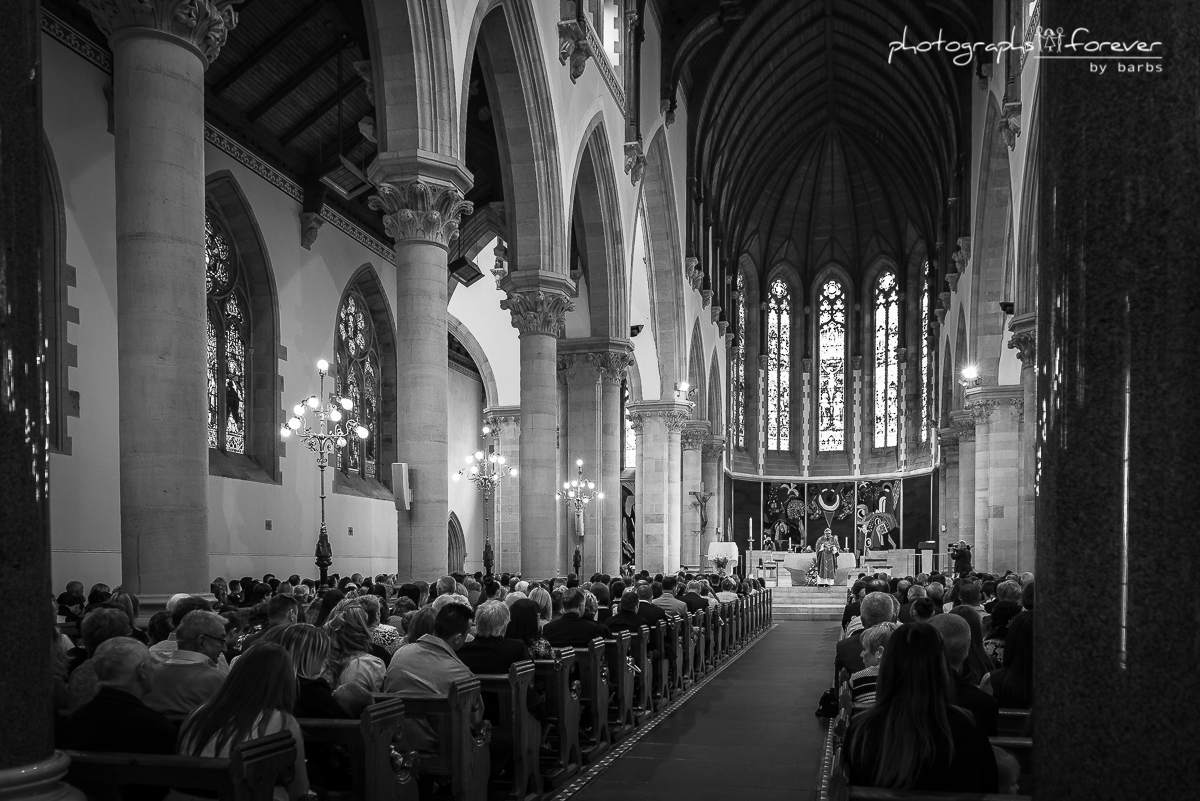 confirmation in monaghan lifestyle photographer