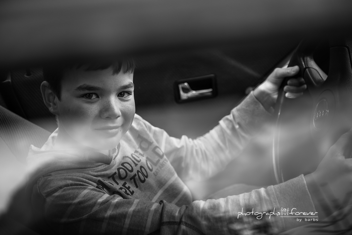 lifestyle photographer family photographer in monaghan sromowce nizne