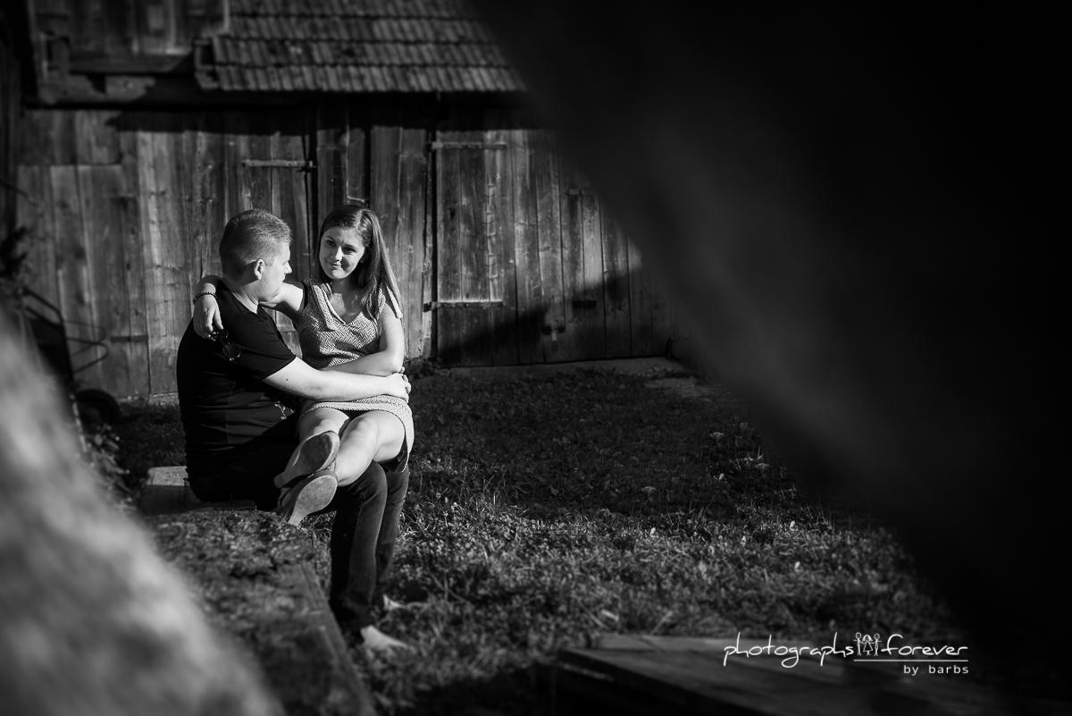 sromowce-nizne-family-wedding-photographer-monaghan-dare