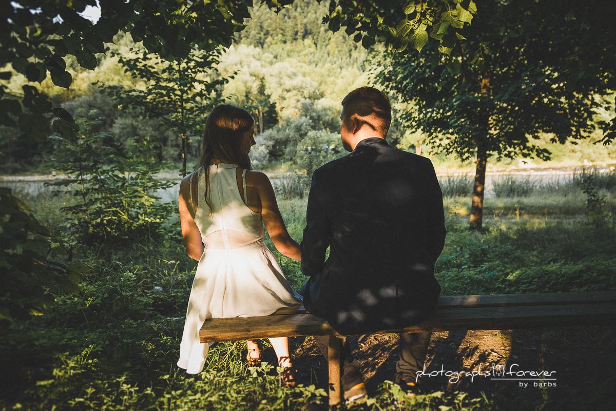 sromowce-nizne-family-wedding-photographer-monaghan-river