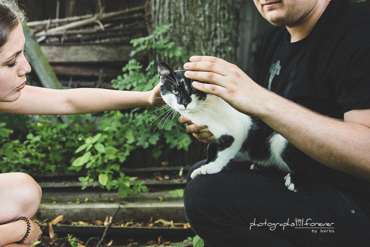 wedding-photographer-in-sromowce-nizne-world