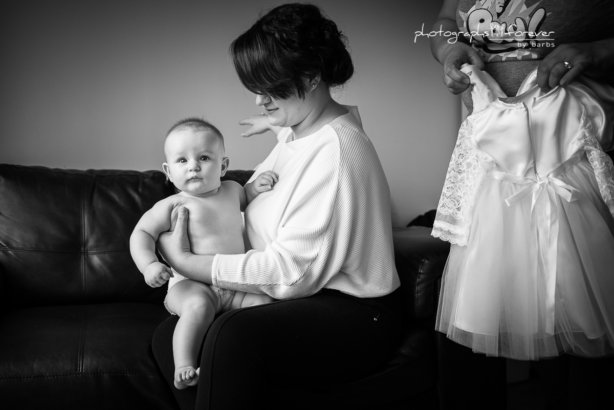 christening-photography-in-monaghan-st-josephs-church-1