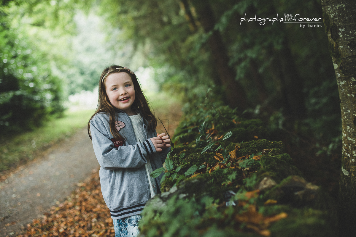 amily-photographer-in-monaghan
