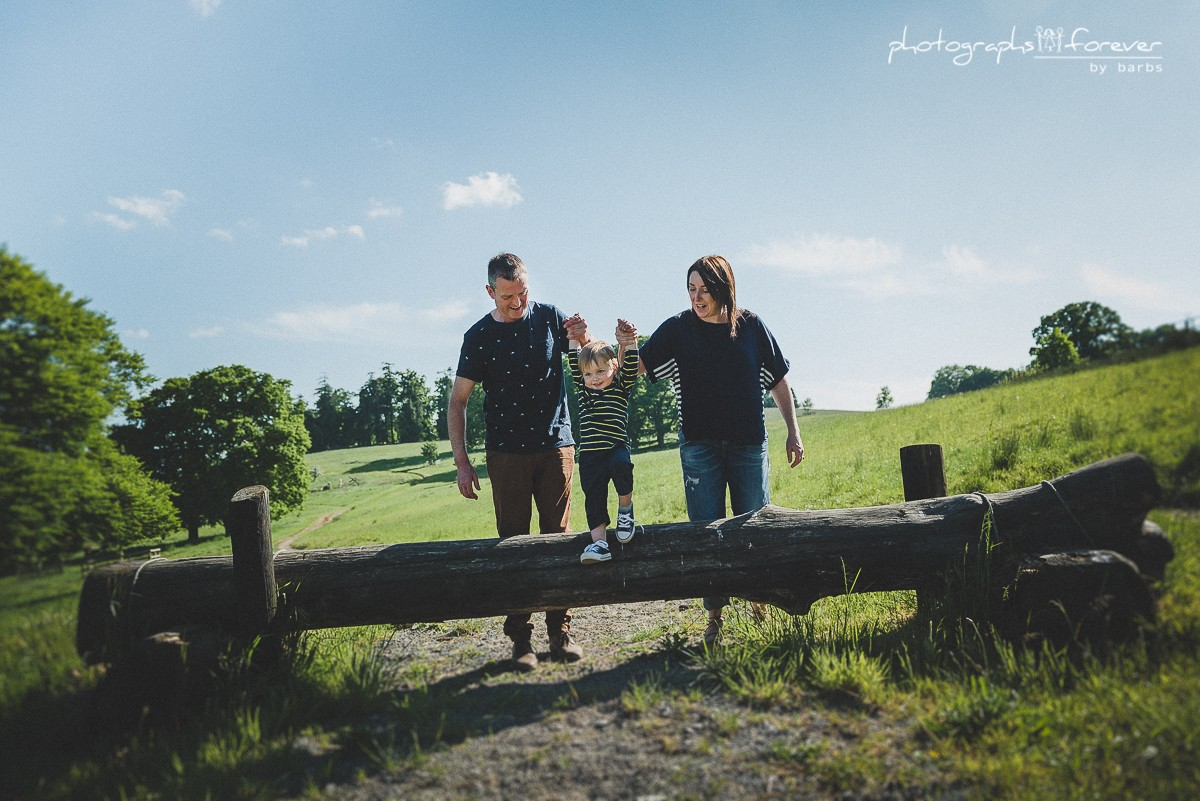 lifestyle-photographer-in-monaghan-