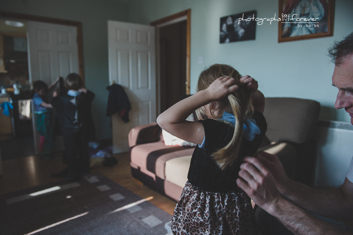 lifestyle-photographer-monaghan