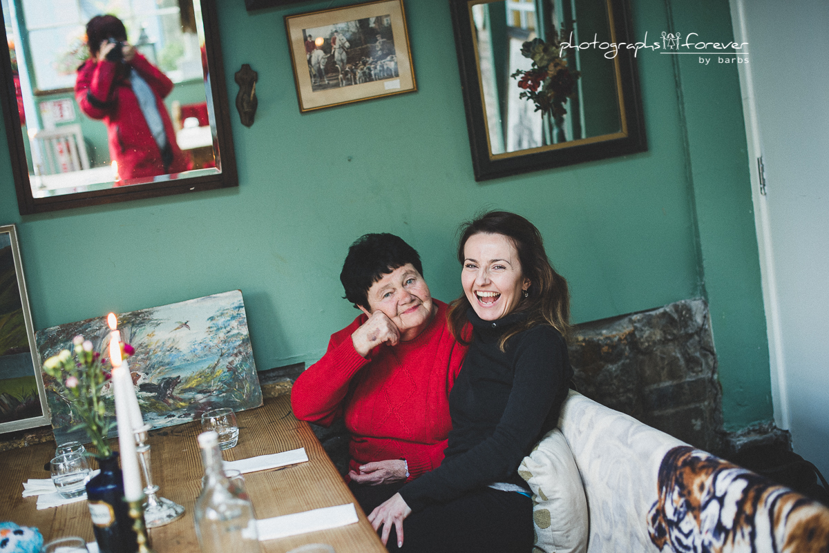 lifestyle-photographer-monaghan