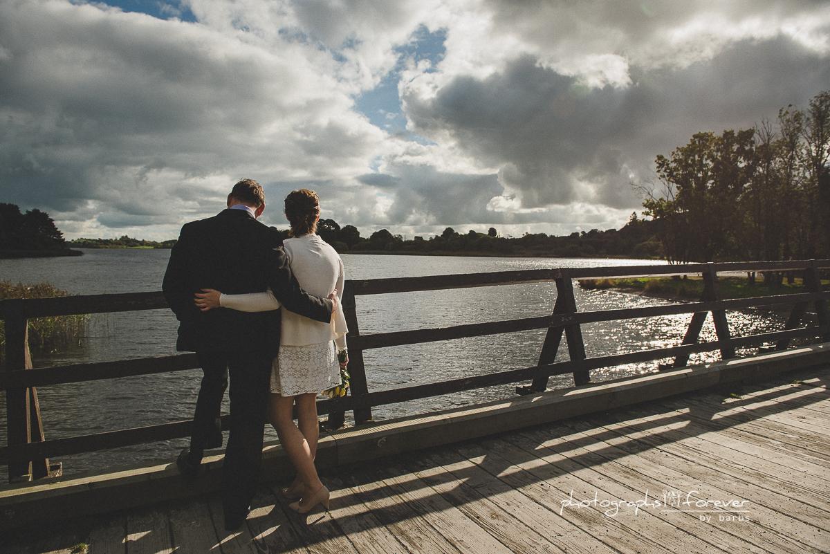 wedding-photography-in-monaghan-ireland-1
