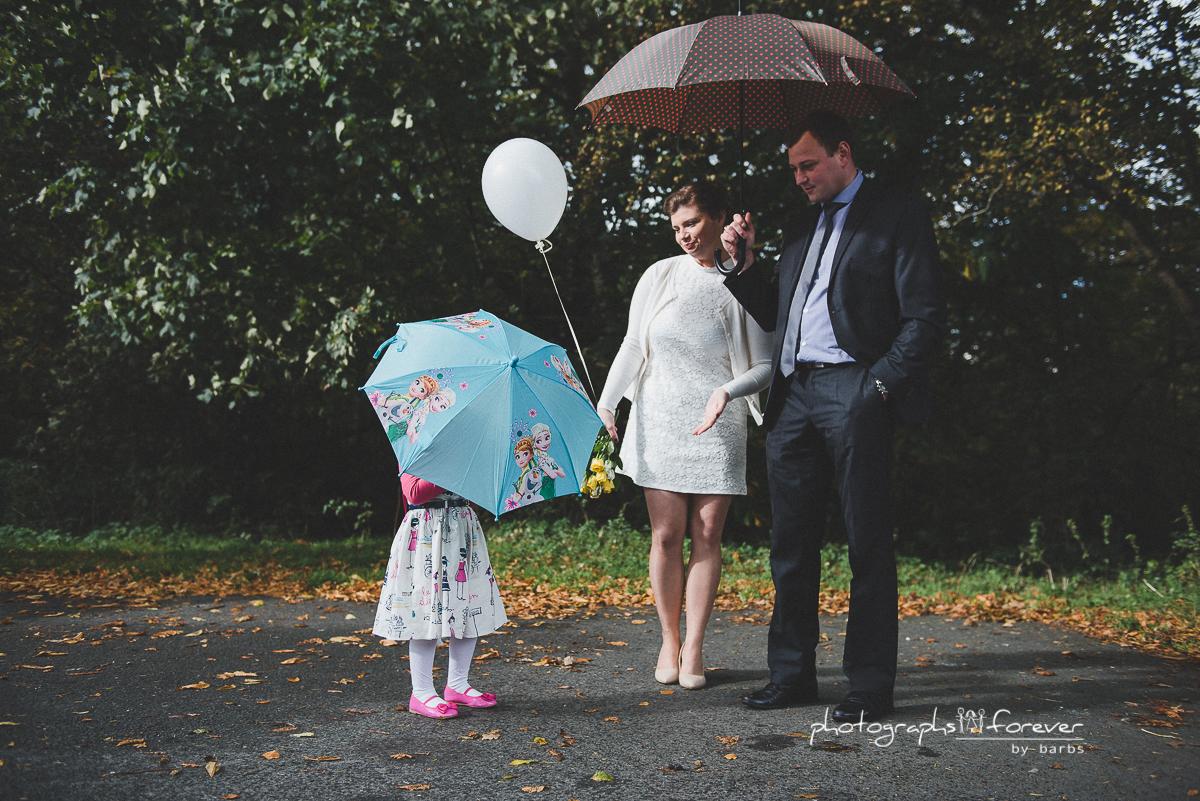 wedding-photography-in-monaghan-ireland-6