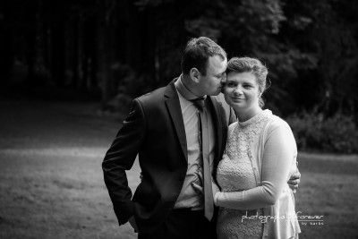 wedding-photography-in-monaghan-ireland-6