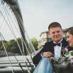 wedding photography monaghan poland