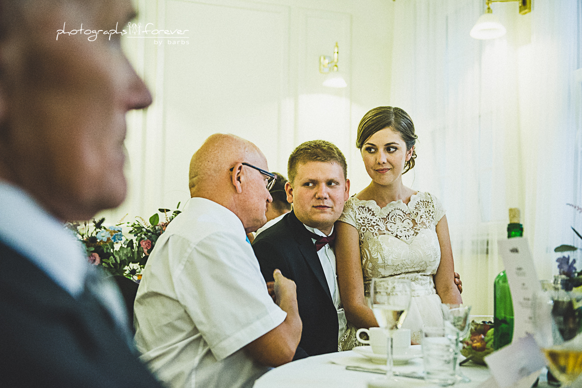 wedding photography monaghan  poland