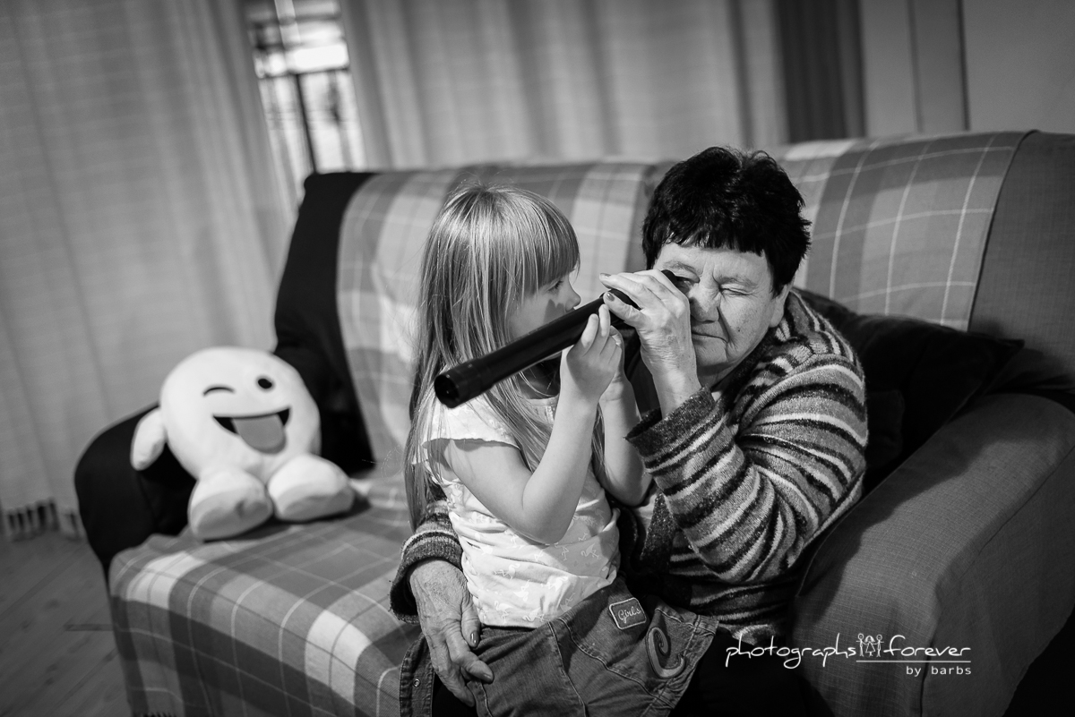 lifestyle photographer in monaghan ireland
