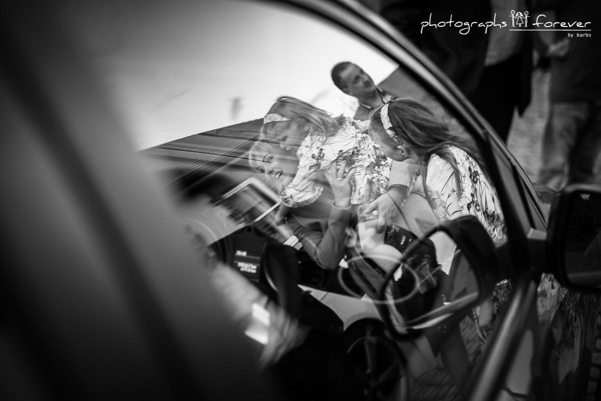 family photographer in ireland