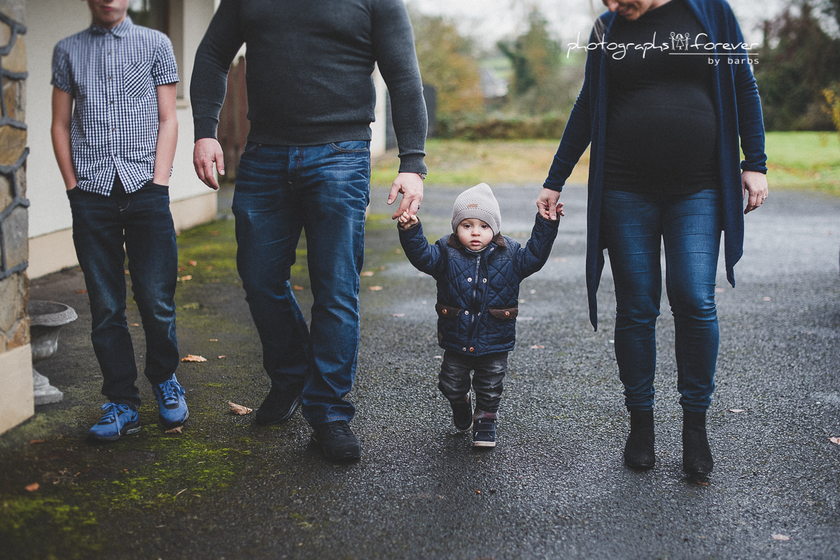 family photographer in monaghan  lifestyle