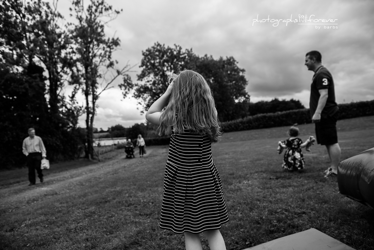 family photographer photoshoot in monaghan