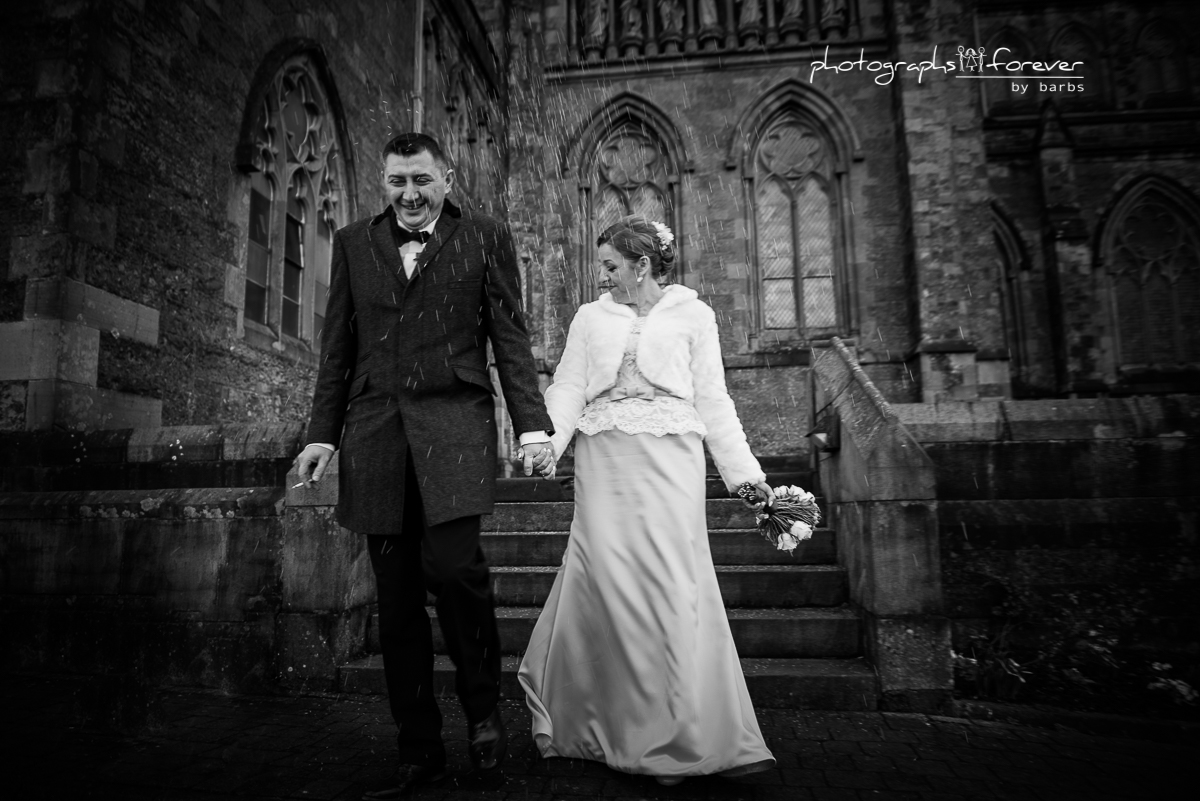 wedding photographer in monaghan documetary