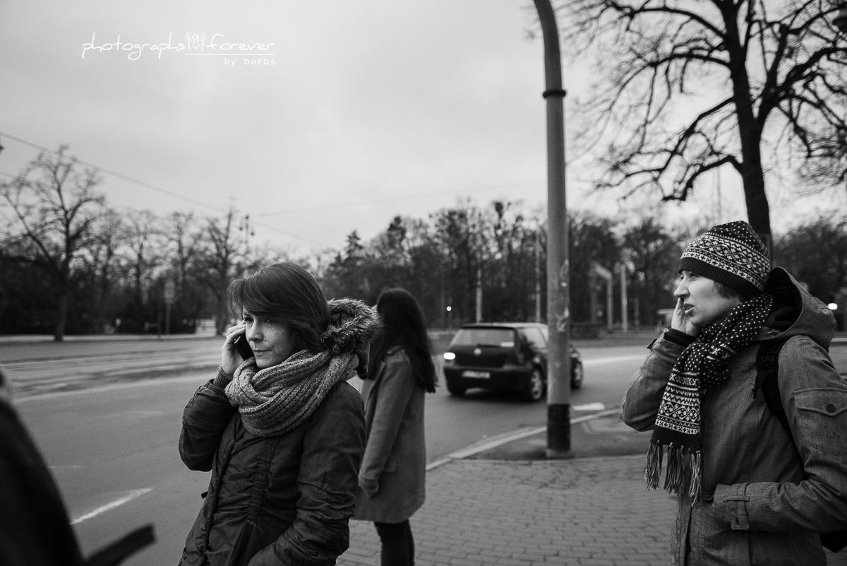wernisaż w Toruniu CSW fotografia