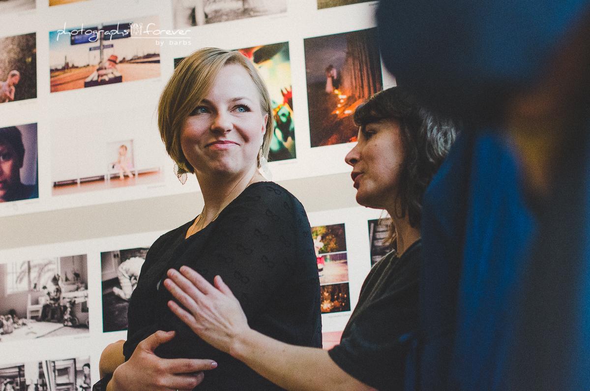 wystawa fotografii w Toruniu