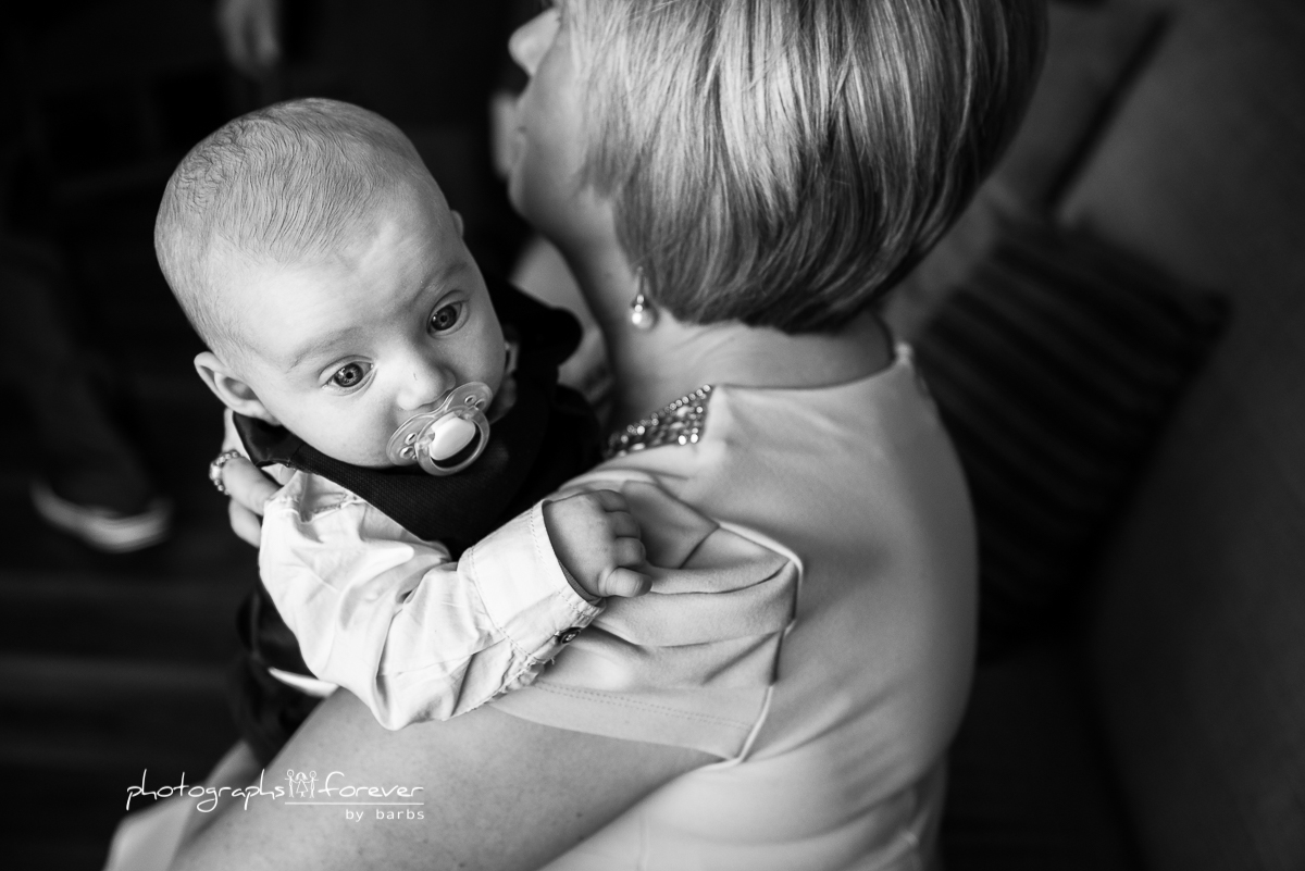 christening photography lifestyle