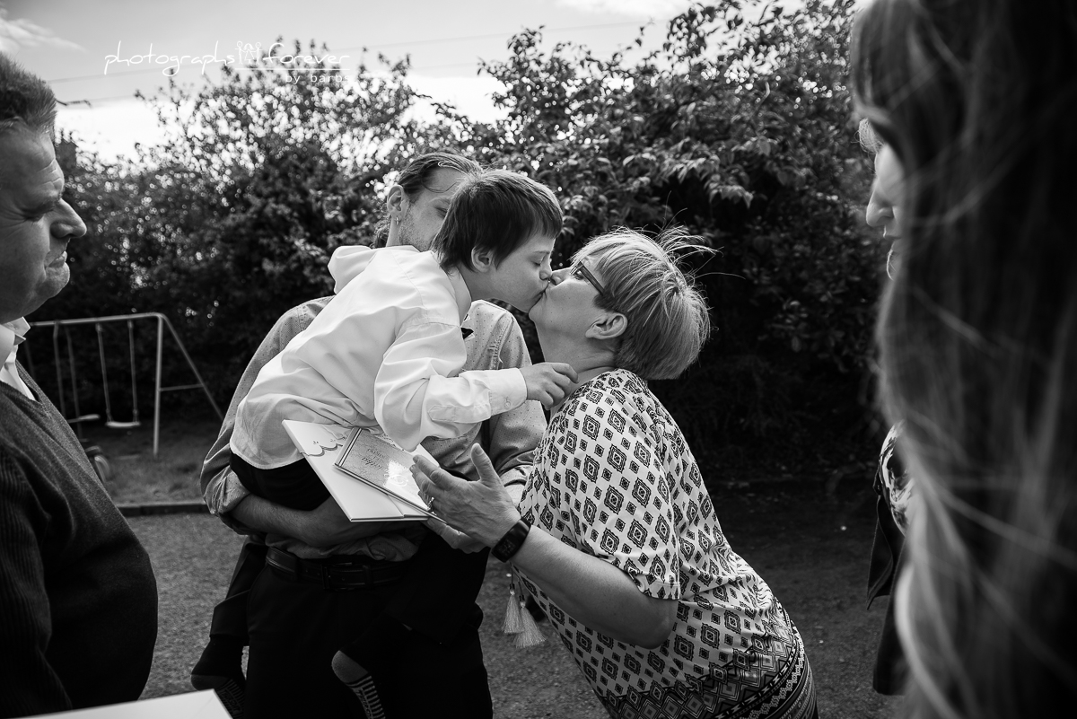 firts communion photography monaghan