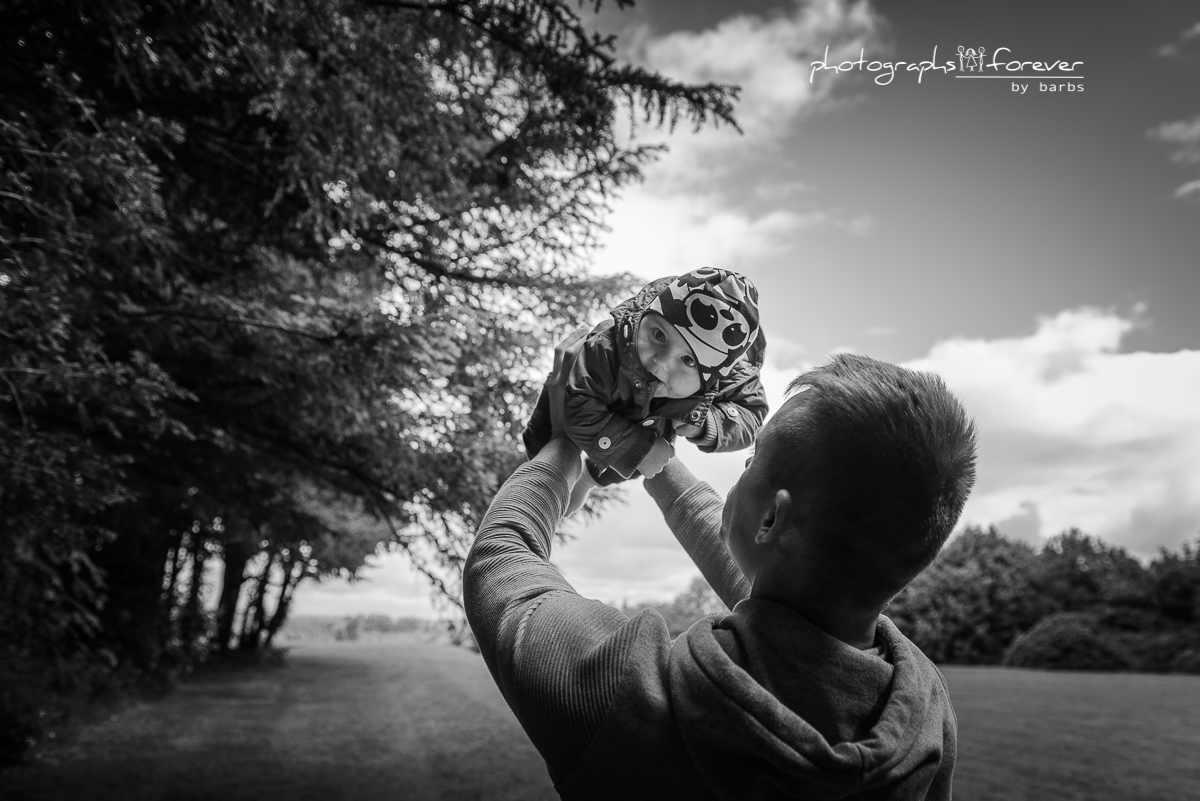 family photographer in monaghan ireland