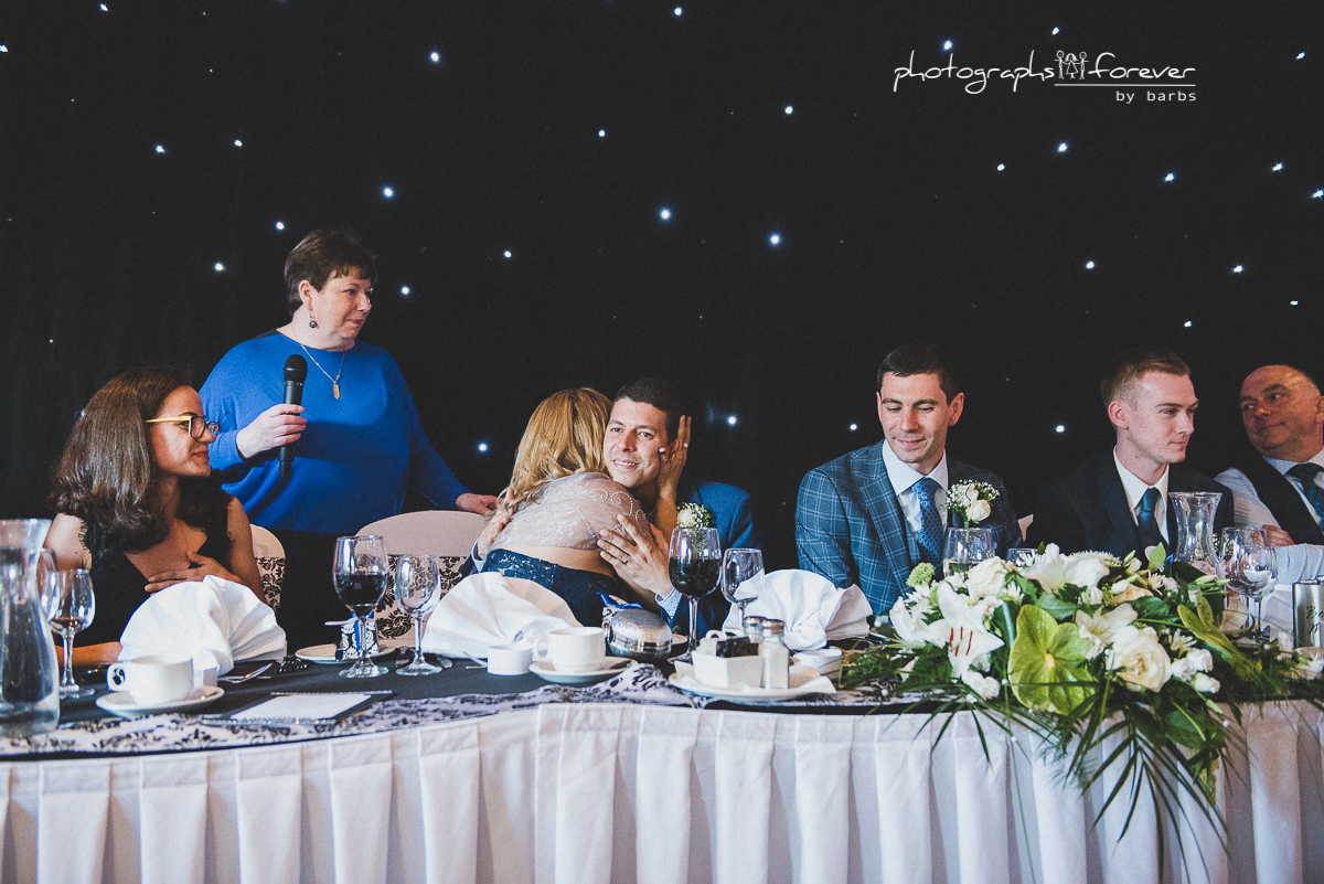 wedding photographer in ireland monaghan