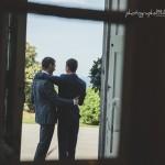 wedding photographer in ireland monaghan
