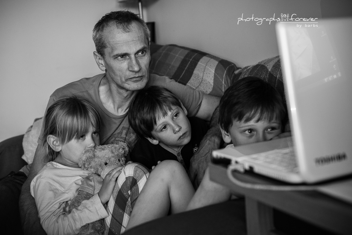 194.365 family photographer in monaghan