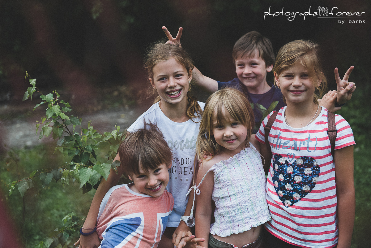 family photographer in monaghan photoshoot